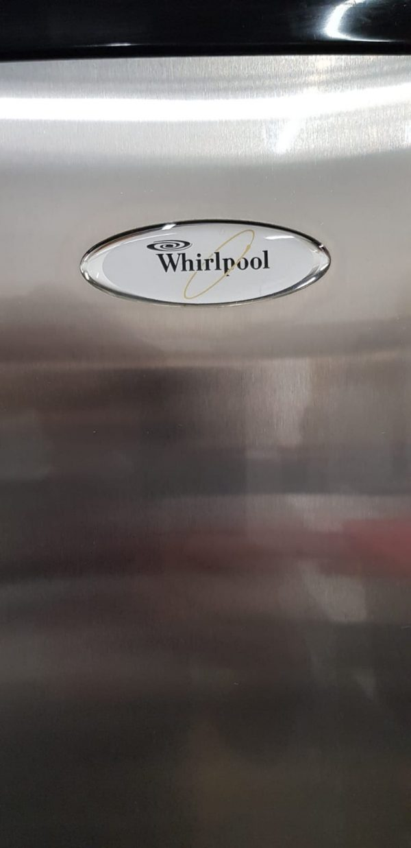 REFRIGERATOR WHIRLPOOL ER8MHKXRS01