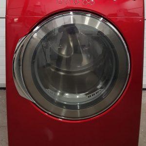 Electrical Dryer Samsung DV339AER/XAC