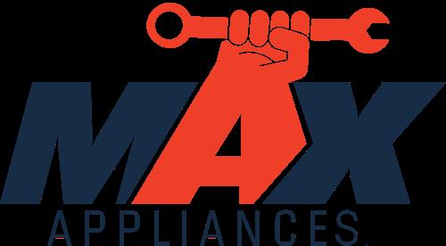 Max Appliances