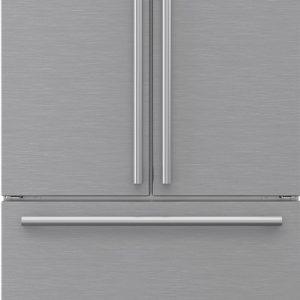NEW!! Blomberg BRFD2230XSS French Door Refrigerator