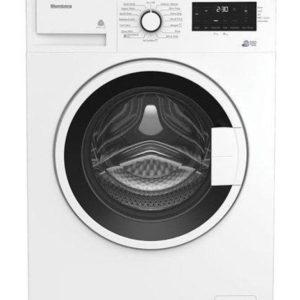 NEW!!! BLOMBERG Washing Machine WM72200W